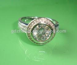 gemstone jewelry wholesale