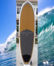 2015 New Design fiberglass jet ski jet surfboard surfboard paddle surfboard manufacturer