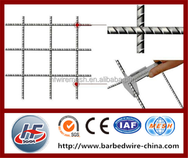 High Quality Construction Block Lowes Concrete Reinforcing Mesh Wire ...