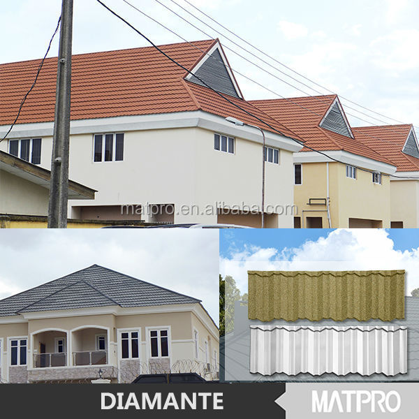 Cheap roofing materials lowes metal roofing cost and ridge for Cost of building a roof