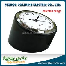 Colshine electronic retro alarm clock