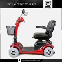 3-wheel electrical BRI-S08 off brand atv