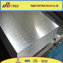 top one manufacture of hot rolled steel coil & cold rolled steelcoil in China