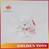 Professional remote control 4 channel outdoor battery quadcopter rc helicopter