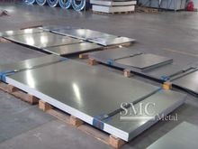 galvanized sheet metal north charleston sc