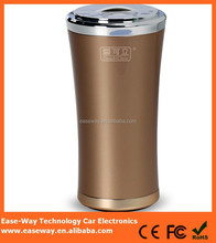 wholesale P-3100 usb oxygen bar , negative ions HEPA car air cleaner