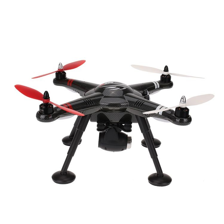 312380A-2.4GHz RC Quadcopter RTF Drone with 1080P HD Camera-2_09.jpg