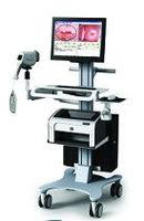 Electronic Colposcope KN-2200I