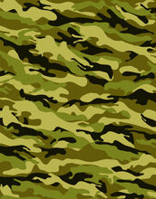 high quality and strength T/C camouflage pattern printed 120*60 20*16 250gsm