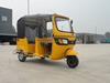 China bajaj three wheeler spares parts