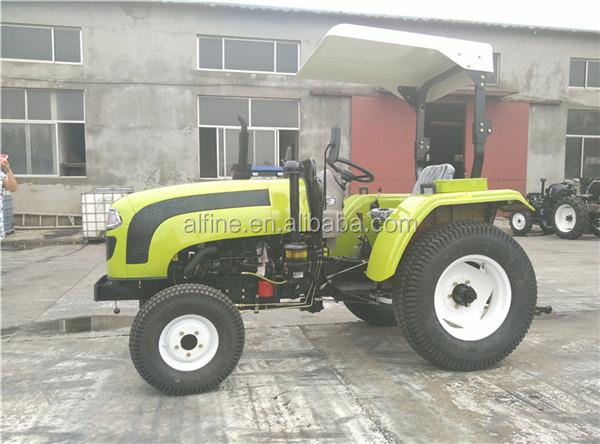 small farm tractor (8).jpg