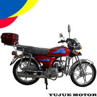 china very cheap 50cc 4-stroke cub motorcycle