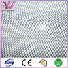 wholesale sunscreen curtain fabric modern curtains for living room