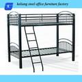 camasdemetal preço parede de camas de beliche design metal cama de casal