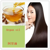 Argan Oil Hair Serum Moroccan Argan Oil