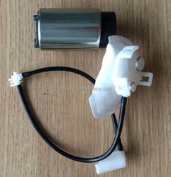 Hotsale fuel pump 23220-21132 / 23220-21131 / 23221-21132