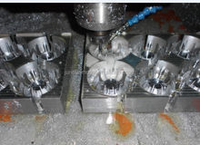 precision cnc machining parts, used cnc vertical machining center 3d printing service