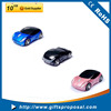 OEM Car Shape Mouse 2.4G Wireless Mouse Computer Mice USB Optical Mouse