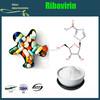 API-Ribavirin, High quality 36791-04-5 Ribavirin