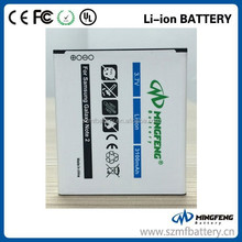 High Quality Battery for Samsung Galaxy Note 2 Battery Replacement 3100mAh Battery