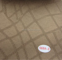 2014 New Product PVC Leather for Decoration