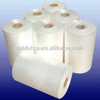PE shrink film for packing