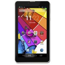 The anniversary celebration 512MB 4GB mini Anolog TV tablet pc wholesale india