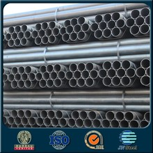 wall thickness used steel pipe plastic coated steel pipe schedule 40 steel pipe
