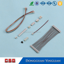 Top level new arrival wire binding screw rubber wire connector