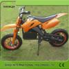 Popular Mini For Kids Electric Dirt Bike For Sale/SQ-DB708E