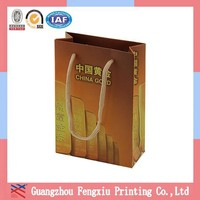 OEM Accepted Manufacturer Guangzhou Top Packaging Services