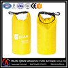 2015 cylinder design popular high quality waterproof bag,dry sack,dry bag