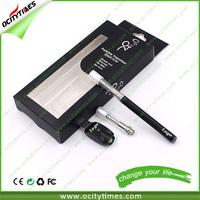 Free OEM for e cig 510-w battery/e cigarette 510-W vaporizer pen/e cig mod slim e cig 510-W e cigarette