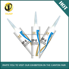 Curtain Wall RTV Silicone Adhesive Manufacturer