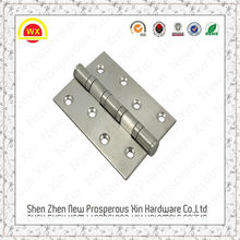 China furniture hardware products manufacture doors hinges