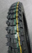 21'' motocross tires 80/100-21
