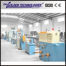 Automatic Electrical Wire Cable Making Machine
