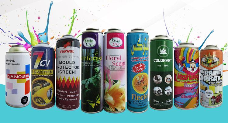 hair spray car paint buy hair tin empty tin can aerosol spray. Black Bedroom Furniture Sets. Home Design Ideas