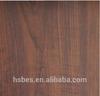/p-detail/Decorativos-de-la-pel%C3%ADcula-de-pvc-para-puertas-y-ventanas-wooedn-efecto-la-pel%C3%ADcula-del-pvc-300004619884.html