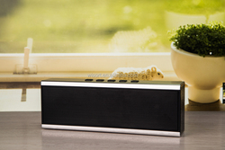 Bluetooth Speaker, with rechargeable battery