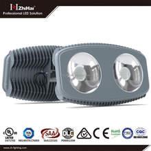UL,CUL,TUV, CE, RoHS,SAA Replace 1000W HID Lamp Osram Chip 400W Outdoor LED Street Light