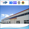 hot rolling h section for prefab steel structure building and house and shed for construction