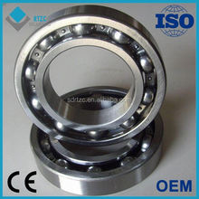Chinese nbc bearing list quality products