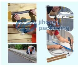 best price polyethylene foam sealant backing