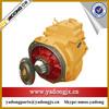 China shantui bulldozer parts SD16 transmission 16Y-15-00000 on big sale