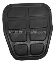 auto cars spare parts Brake pedal lining for VW-AUDI OE:321 721 173
