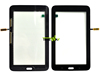 Wholesale hot sale leather case for samsung tab 3 lite t110