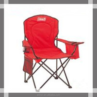 Folding Fishing Chair for Outdoor Activities