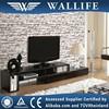 ZR10401 Modern design washable vinyl cheap 3d brick wallpaper