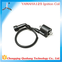 Motorcycle Ignition Coil For YAMAHA Motorcycle Part